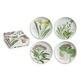 "Giardino 8"" Salad Plates (Set of 4)"
