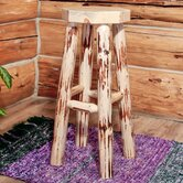 Montana Woodworks® Bar Stools