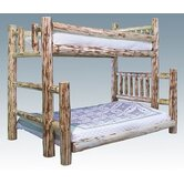 Montana Woodworks® Bunk Beds And Loft Beds