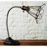 VS19C Flexible Desk Lamp