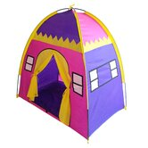 Priness Castle Dream Tent