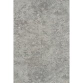 "Artcomfort 17-1/2"" Engineered Cork Tile in Slate Chrome"