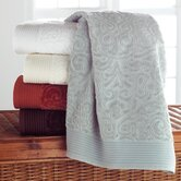 Park Avenue Wash Cloth