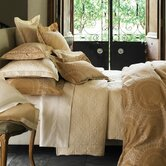 Lucia Coverlet Collection