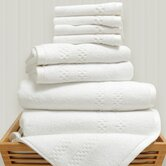 8-Piece Towel Set