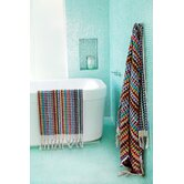 Turkish Bath Mat