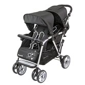 Dream On Me Strollers