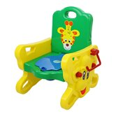 Musical Baby Potty Trainer