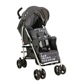 Freedom Tandem Stroller
