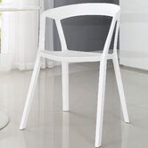 Modway Outdoor Dining Chairs