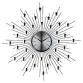 Modway Clocks