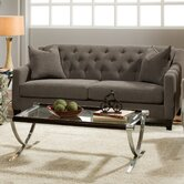 South Street Sofa