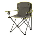 Bravo Sports Outdoor & Travel Chairs