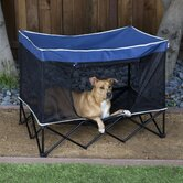 Bravo Sports Dog and Cat Crates/Kennels/Carriers