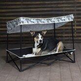 Bravo Sports Dog Beds & Mats