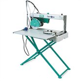 "Combicut 250VA 10"" Tile and Stone Saw"