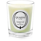 Qualitas Candles Candles