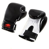 Boxing Glove Pair
