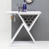 Casabianca Furniture Bars & Bar Sets
