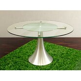 Sussie Dining Table