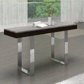 Casabianca Furniture Sofa & Console Tables