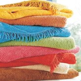 Bedspreads, Blankets & Throws
