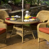 Tortuga Outdoor Outdoor Tables