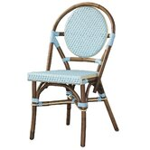 Padmas Plantation Chairs