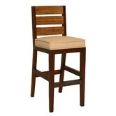 Padmas Plantation Bar Stools