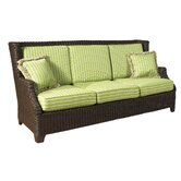 Padmas Plantation Outdoor Sofas