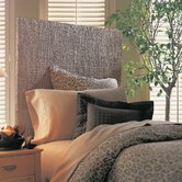 Padmas Plantation Bedroom Furniture