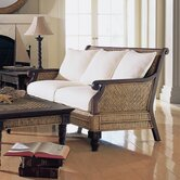 Padmas Plantation Living Room Furniture