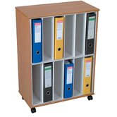 View all Office Storage