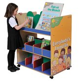 Themed Furniture Oxford Reading Tree Book Unit