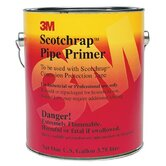 Scotchrap™ Pipe Primers - scotchrap pipe primer