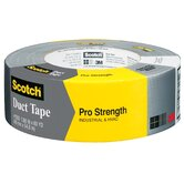 60 Yards Pro Strength Duct Tape