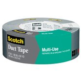 "1.88"" x 60 Yards Multi Use Duct Tape"
