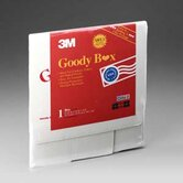 Goody Mailing Box