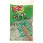 Scotch-Brite Kitchen Wipe