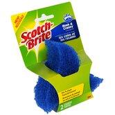 3M Sponges