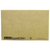 3M Mailers