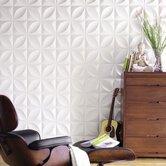 Inhabit Wallpaper and Wall Flats