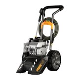 Hot Rod 2700 Briggs & Stratton 775 Series 2.3GPM Pressure Washer