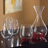 Wine Enthusiast Decanters