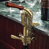 Wine Enthusiast Bar Supplies