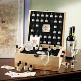 Complete Wine Taste and Aroma Kit