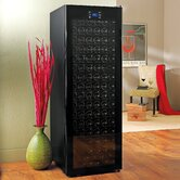 Wine Enthusiast Wine Refrigerators