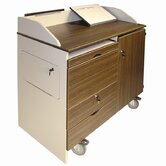 Woodware Furniture Lecterns & Podiums