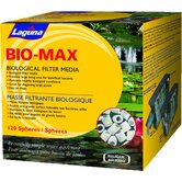 Laguna Biomax Filter Media