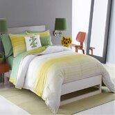 Horizon Mini Comforter Set
